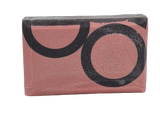 Men's Body Soap