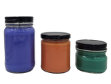 Soy Candles - Seasonal Scents