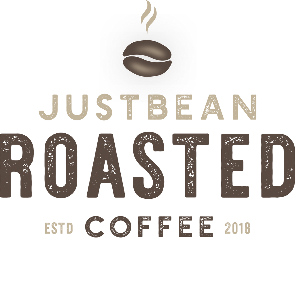 JustBean Roasted