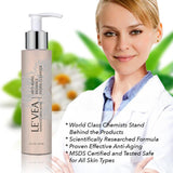 LE'VEA - Anti-Aging Radiance Hydrating Cleanser - Saves R us