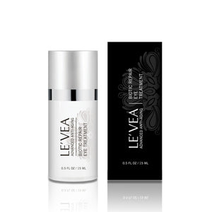 LE'VEA - Biotic Repair Eye Treatment - Sale $47.75