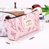 Vanity Bag - Travel Toiletry Bag, Make Up Case, Cosmetic Bag, Organizer, Washable Pouch Bag