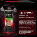 Stronger Abdominal Muscle Cream Stronger Muscle Strong Anti Cellulite Burn Fat Product Weight Loss Cream For Men