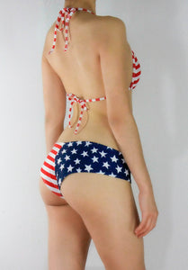 American Made Bottom