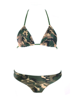 Load image into Gallery viewer, OG Camo - Reversible