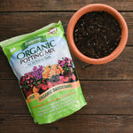 Espoma Organic Potting Mix - 4 qts