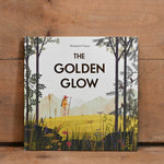 The Golden Glow - by Benjamin Flouw