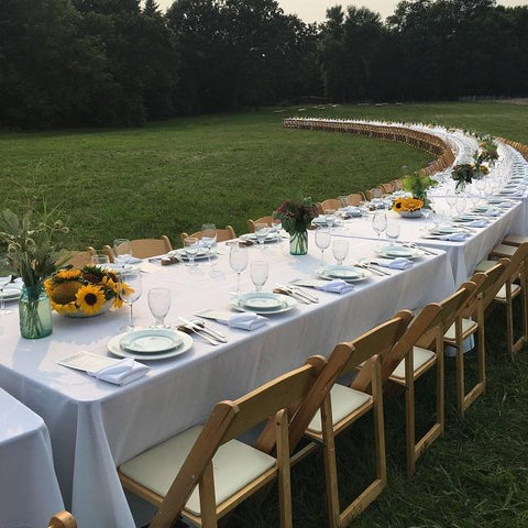 Farm Supper 2021