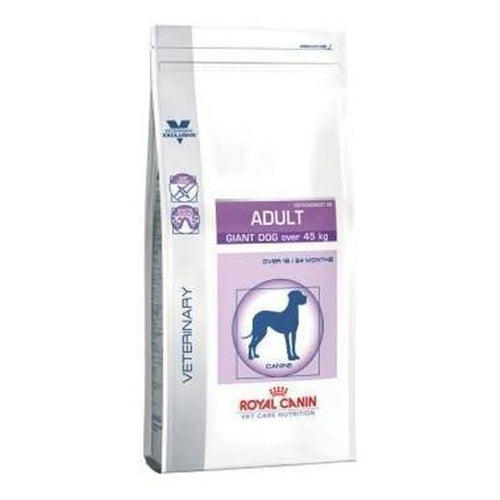 Royal Canin Vet Care Nutrition Giant Adult Dog Food