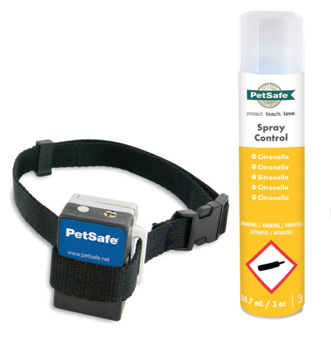 Petsafe Spray Control Scented Refill