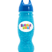 Bubble Dog Refill Bubble Solution Peanut Butter 120ml