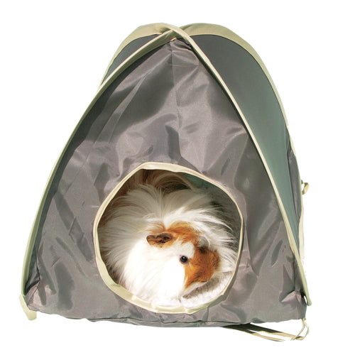 Rosewood Pop-Up Tent  Asstd