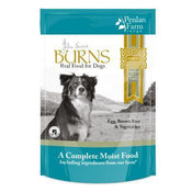 Burns Penlan Farm Range Mixed Pack Wet Dog Food 6 x 400g