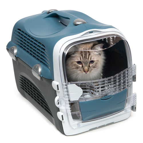 Catit Cabrio Cat Carrier