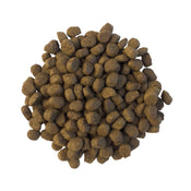 Mr Johnson's Wildlife Hedgehog Food 750g VAT Free