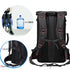 products/kaka-50l-multifunction-waterproof-travel-luggage-bag-12785068736576.jpg