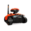 RC Tank With HD Camera robot 40min Long working time