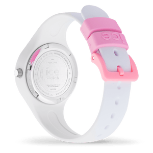 Ola Kids Candy White Watch