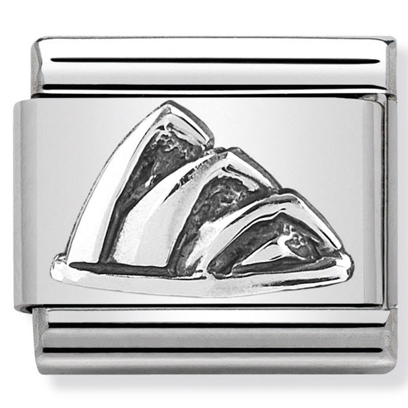 Nomination 330105/24 Sydney Opera House Charm