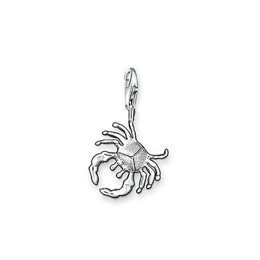 thomas sabo 587 Cancer charm