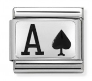 Nomination 330208 27 Ace of Spades