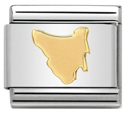 Nomination Tasmania Charm