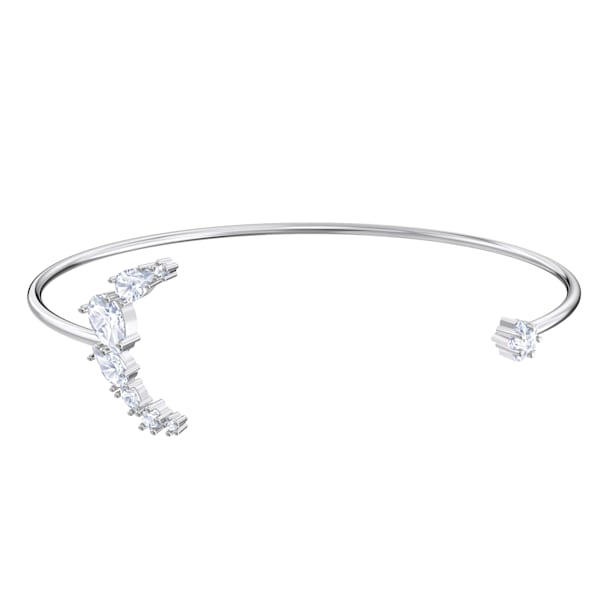 Swarovski Sale Moonsun Bangle 5524266