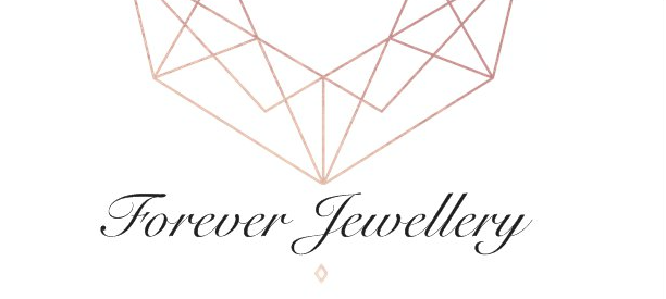 Forever Jewellery