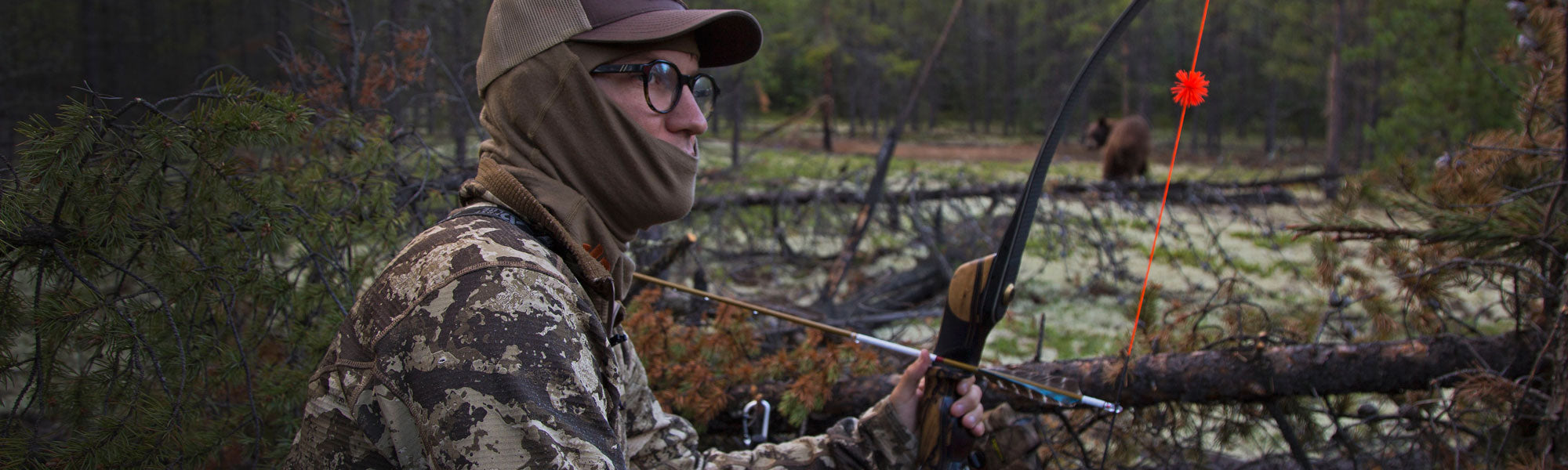 dbeb801dcc1ea Team – First Lite Performance Hunting