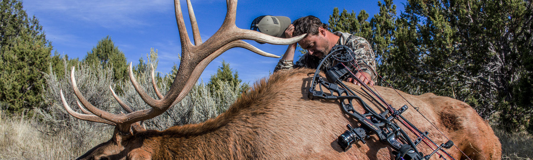 Team – First Lite Performance Hunting