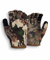 Guide Lite Touch Glove