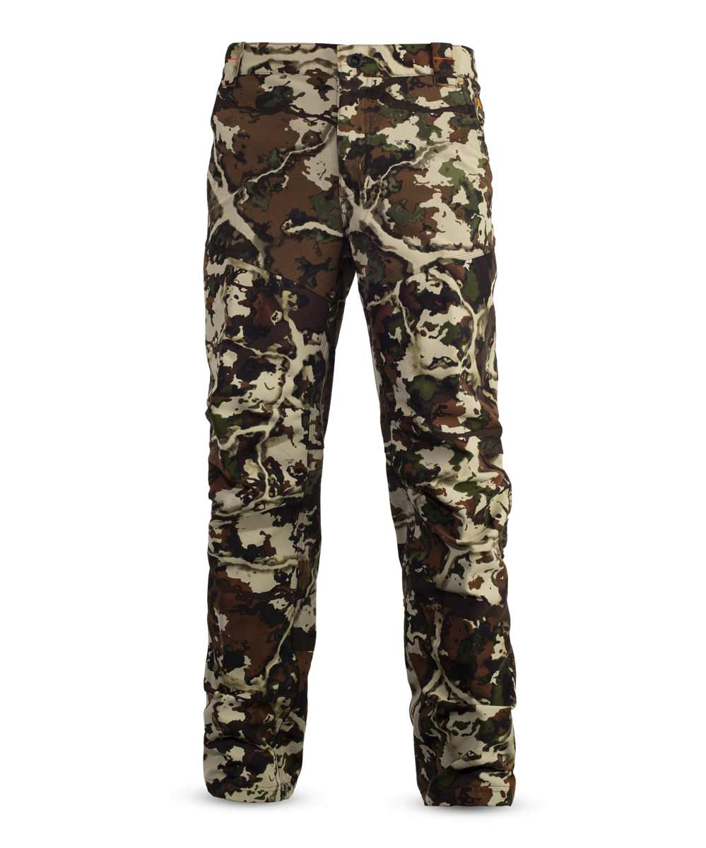 Men's Sawbuck Brush Pant