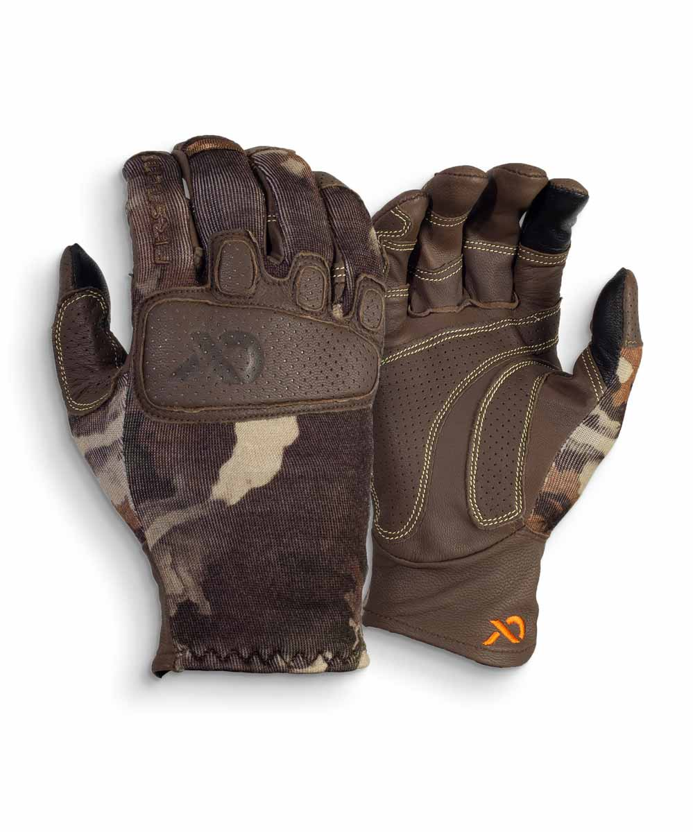 Shale Touch Hybrid Glove – First Lite Performance Hunting