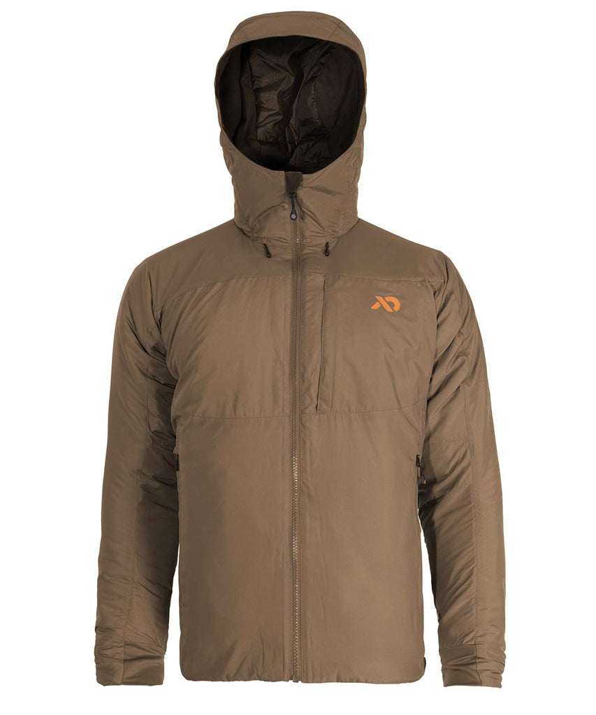 Men's Uncompahgre 2.0 Puffy Jacket