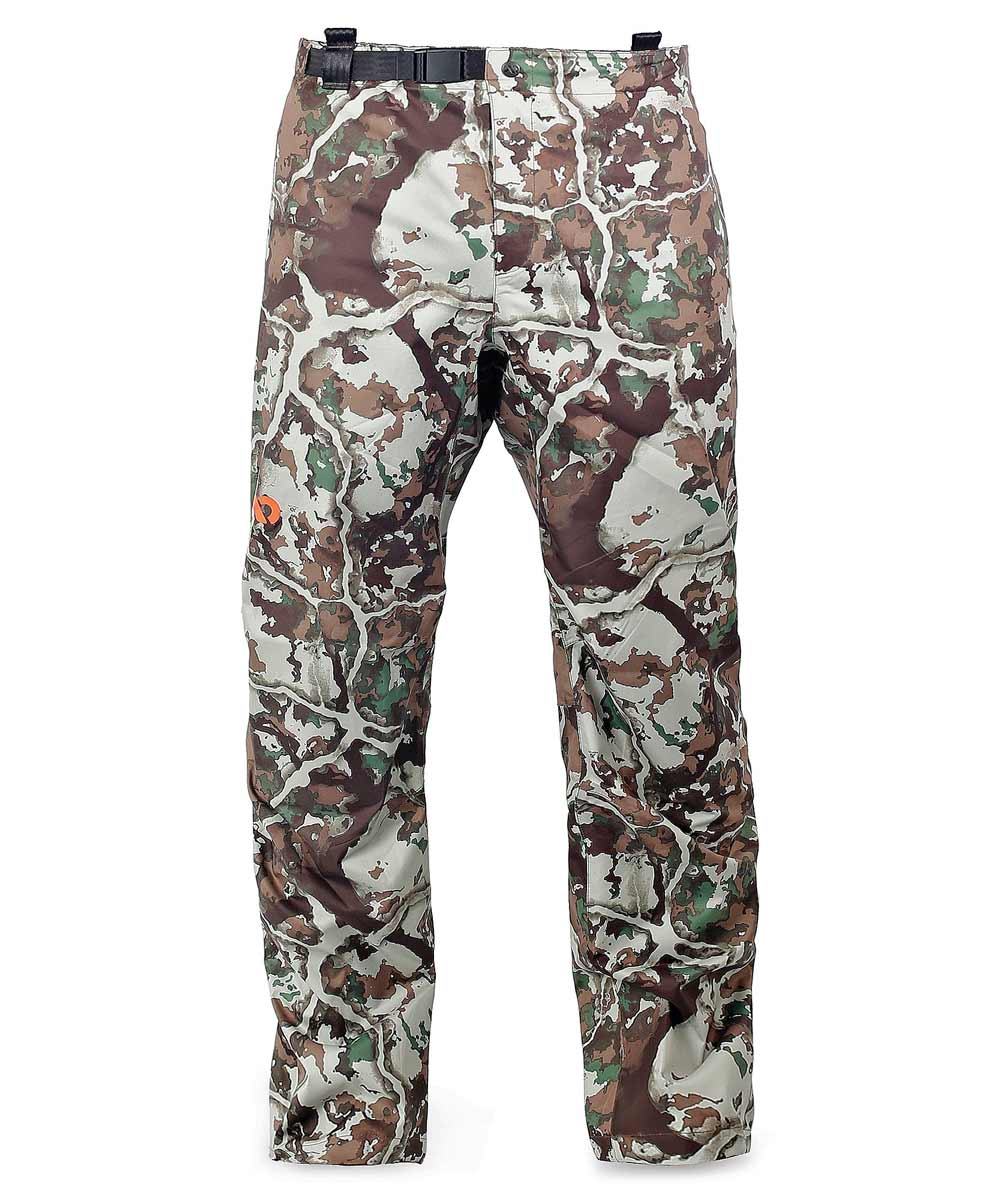 8f2f879f4f Boundary Stormtight Pant – First Lite Performance Hunting