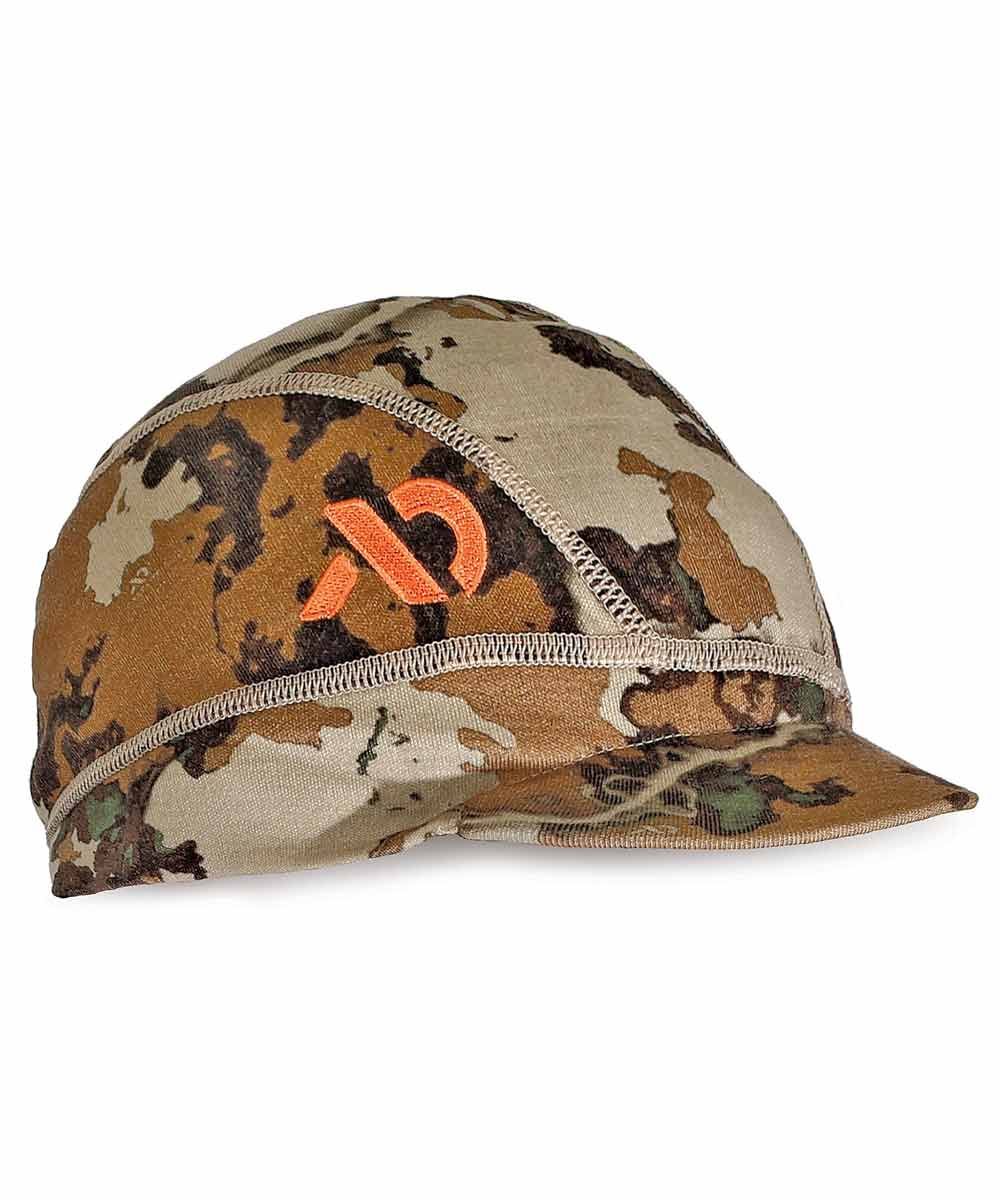 949a196438ef0 Brimmed Merino Beanie – First Lite Performance Hunting
