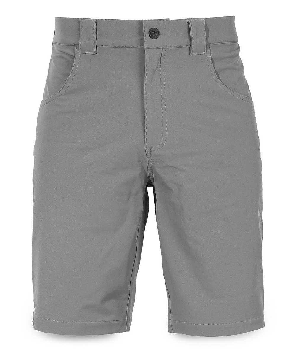Men's Corrugate Guide Shorts