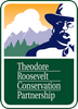 Donate $1 to Theodore Roosevelt Conservation Partnership Donation