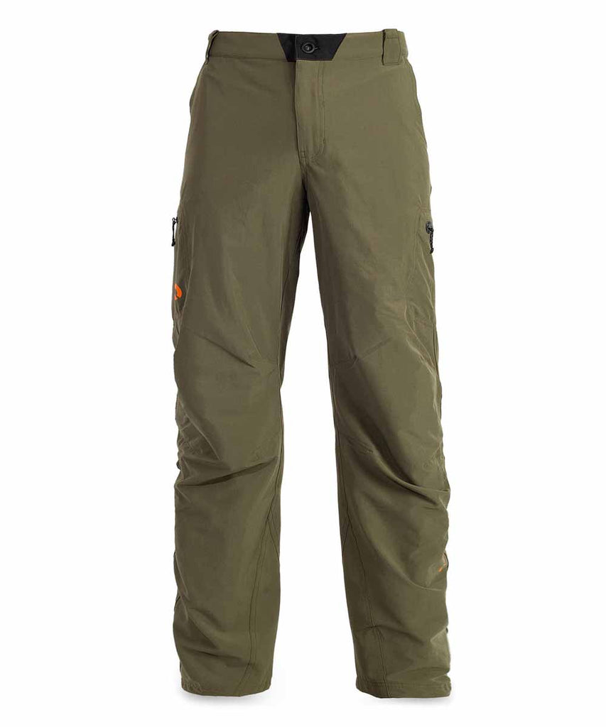 Men's Guide Lite Pant