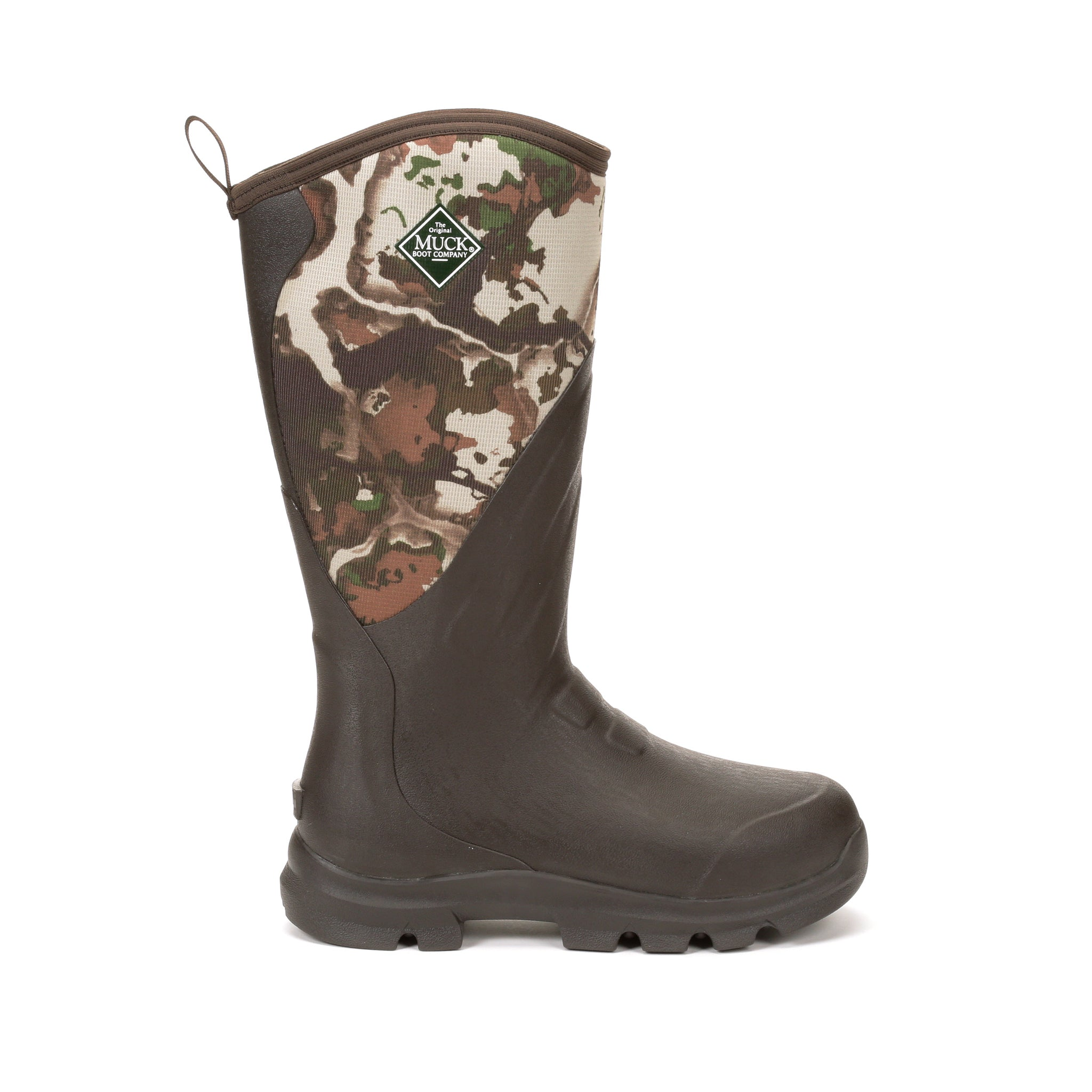 preview of entire collection hot products Woody Grit Muck Boots – First Lite Performance Hunting