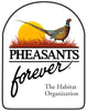 "<p>Pheasants Forever is dedicated to the conservation of pheasants, quail and other wildlife through habitat improvements, public awareness, education and land management policies and programs.</p> <p>In 1982, a group of pheasant hunters saw the connection between upland habitat loss and declining pheasant populations. An organization dedicated to wildlife habitat conservation was needed, and Pheasants Forever was formed. Pheasants Forever's mission work quickly garnered it a reputation as ""The Habitat Organization,"" a tagline the nonprofit conservation group uses proudly to this day.</p> <p>Learn more at <a href=""https://www.pheasantsforever.org/default.aspx"">Pheasants Forever's website.</a></p>"