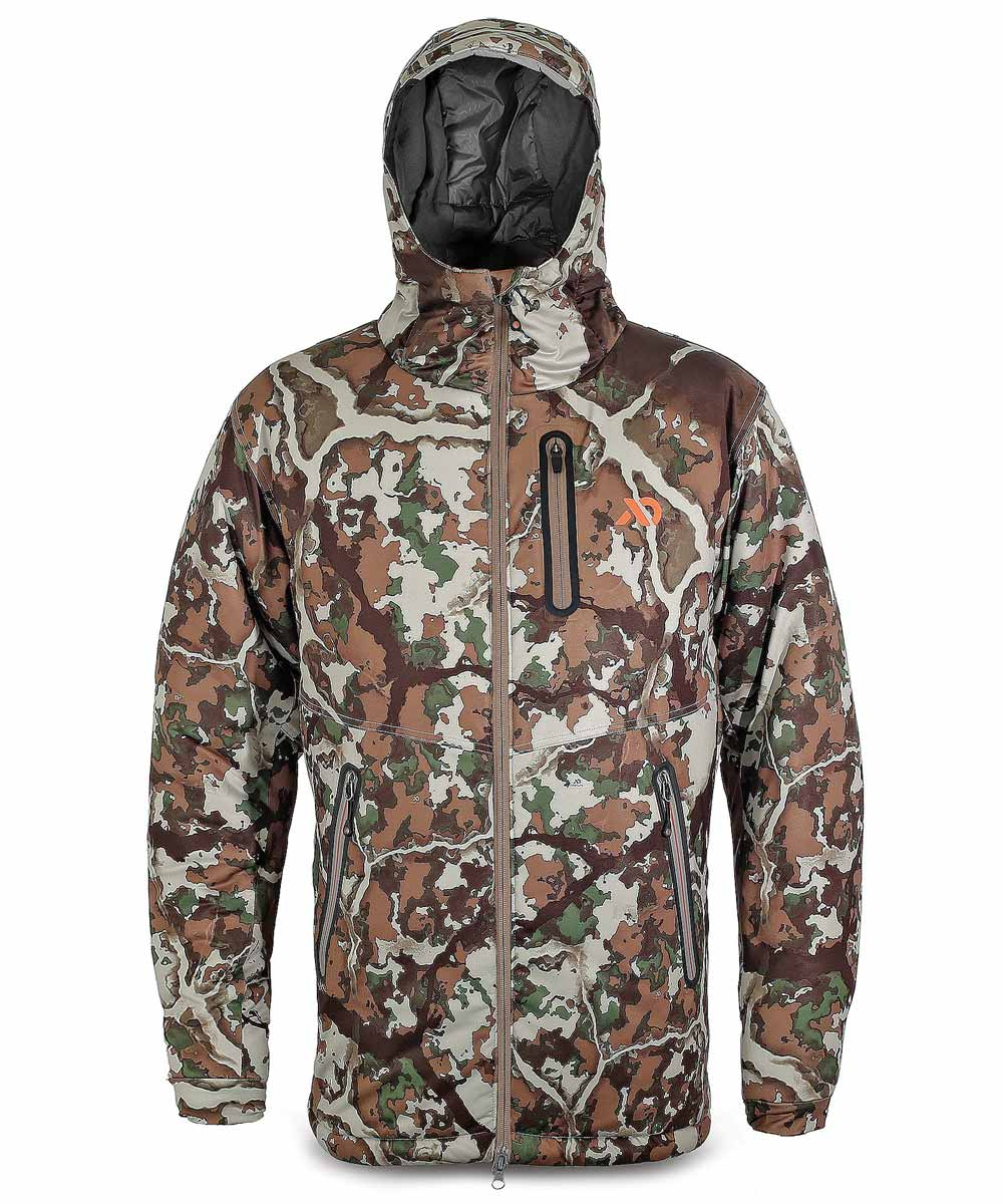 fde5c4a7c1762 Sanctuary Insulated Jacket – First Lite Performance Hunting