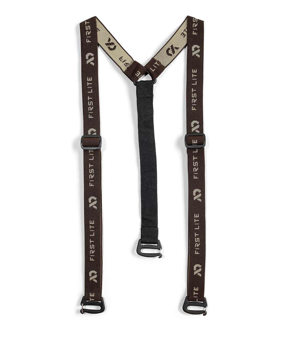 aa5d61c23 Suspenders – First Lite Performance Hunting
