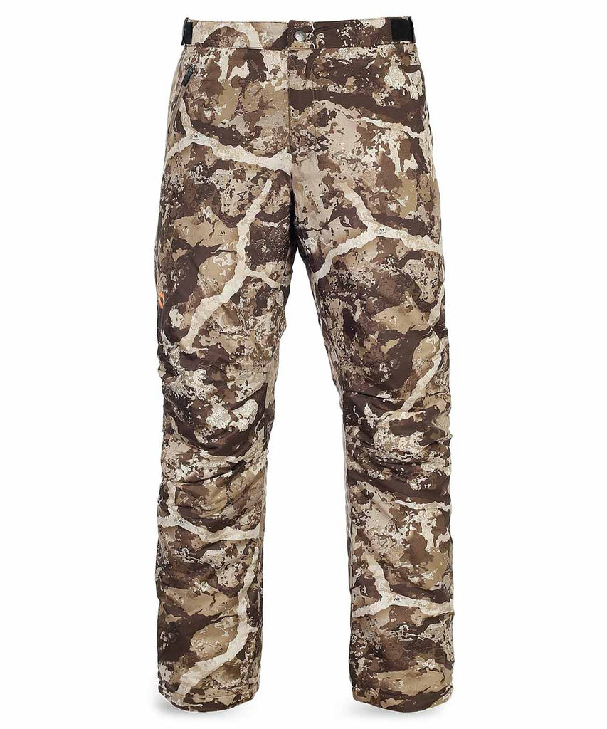 Uncompahgre Puffy Pant