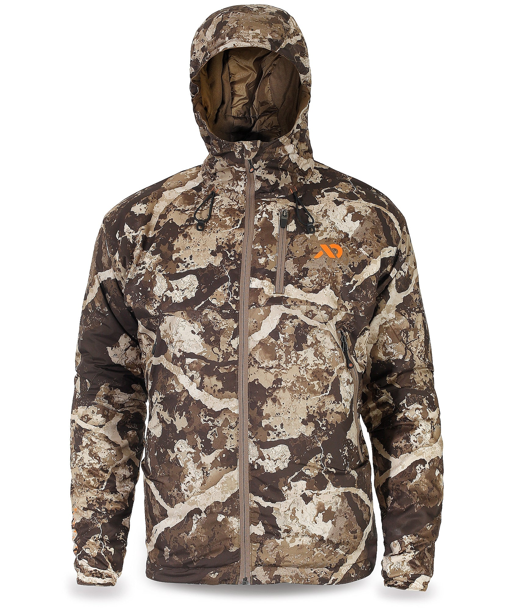 33a7ad4e943ac Uncompahgre Puffy Insulated Jacket – First Lite Performance Hunting