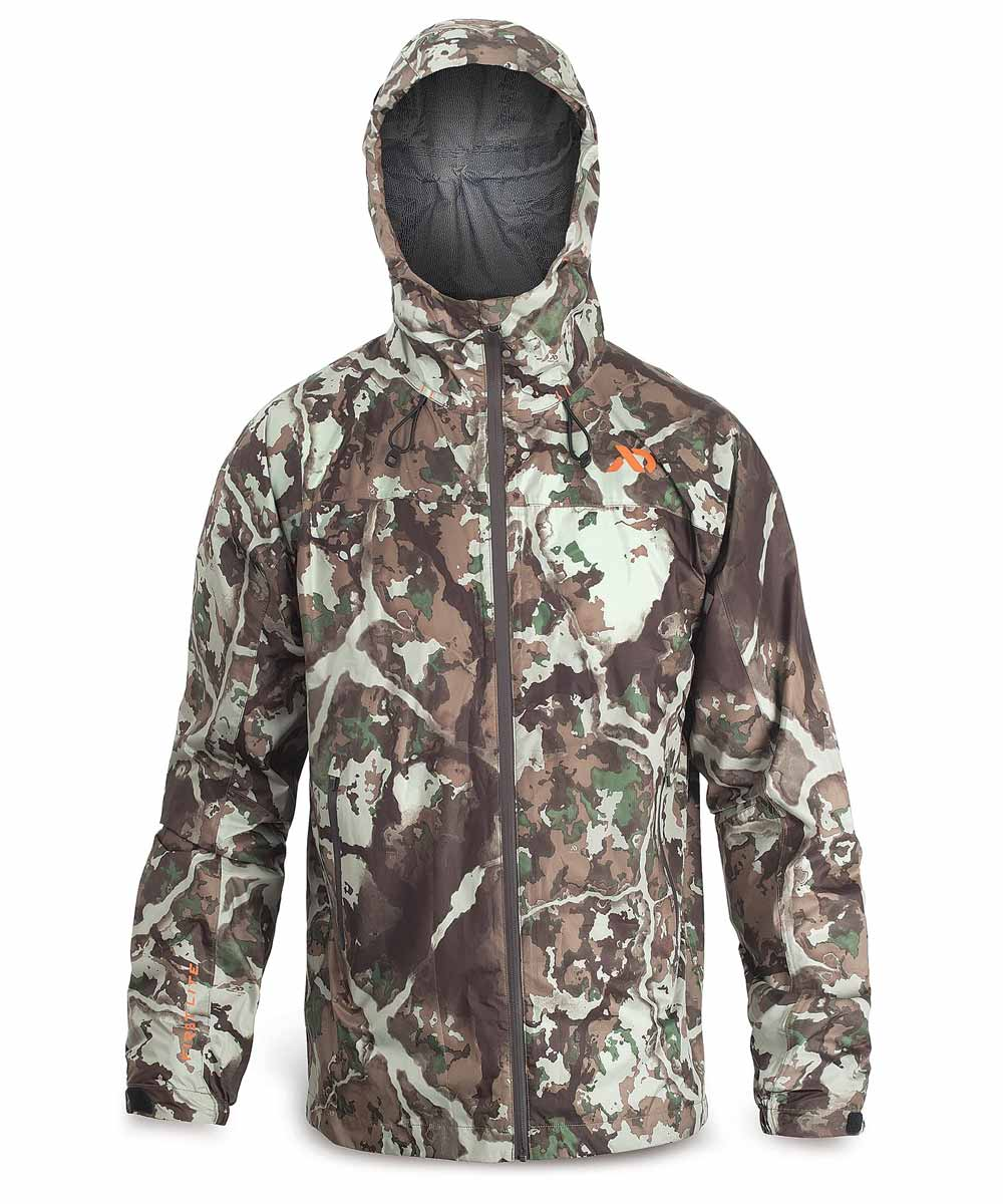 fe1b157121a93 Vapor Stormlight Ultralight Rain Jacket – First Lite Performance Hunting