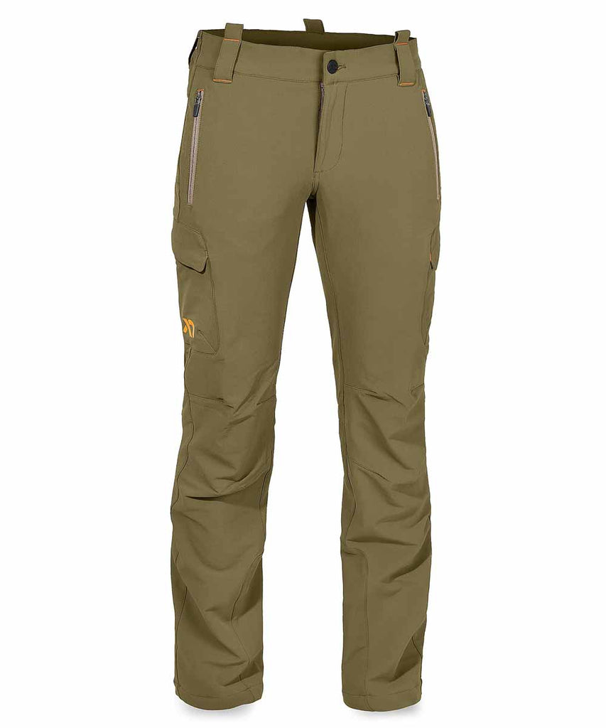 Women's Alturas Guide Pant