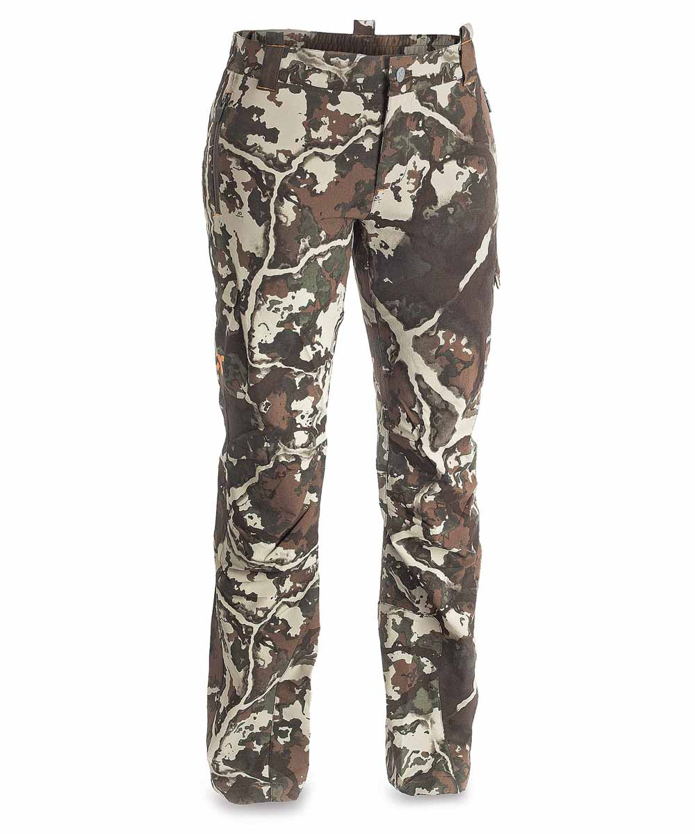 60d1257cea665 W's Alturas Guide Pant – First Lite Performance Hunting