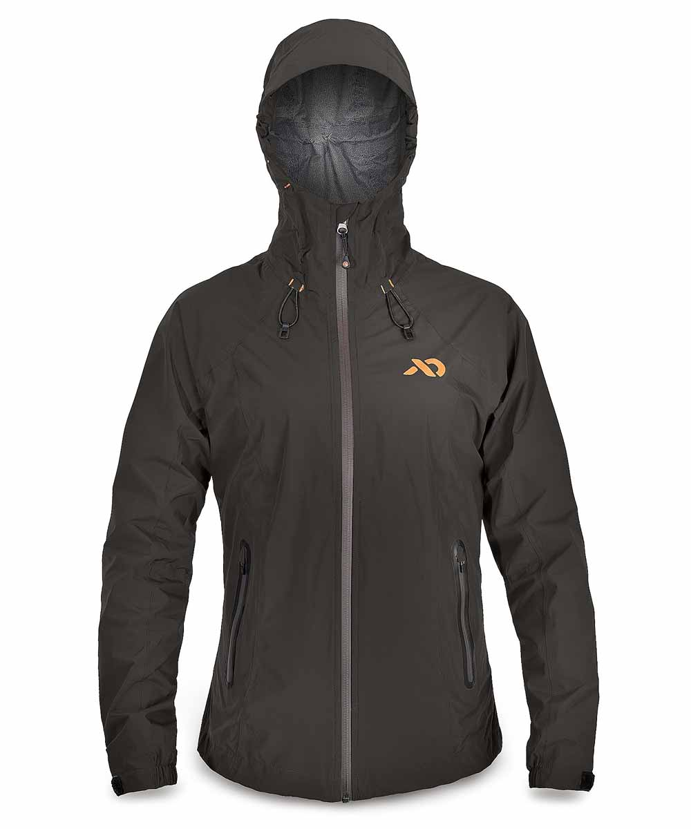 Women's Cascade Stormlight Jacket