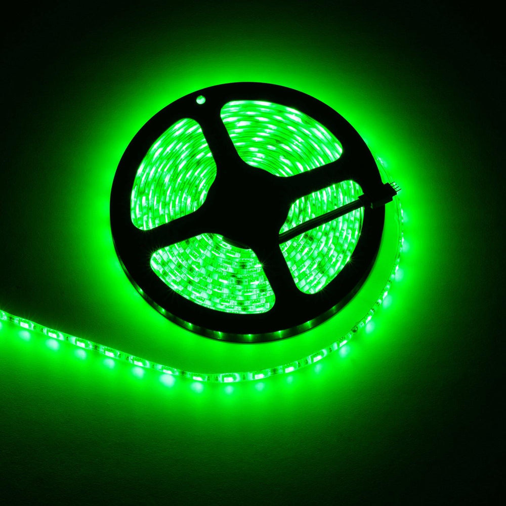 LED Strip Lights RGB Kit-LUMINOSUM Officail Online Store